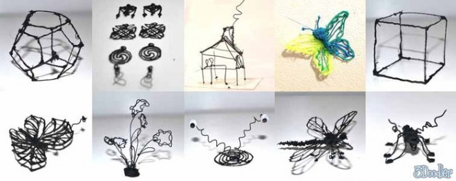 3doodler-sketched-wired-design-660x262