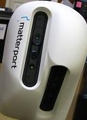 Matterport_preview