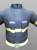 3dconfigurator_apparel